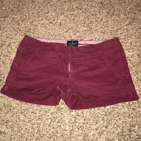 62ab43666bb8 American Eagle Outfitters Shorts